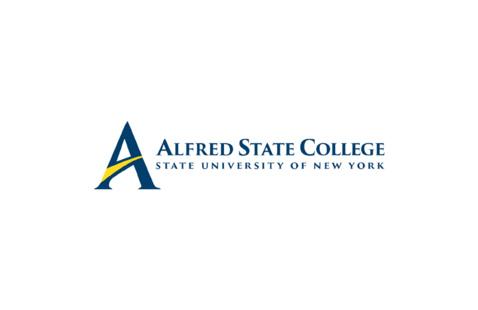 SUNY Alfred State Transfer Representative Visit