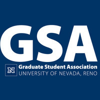 GSA Clubs and Organizations Meeting