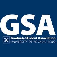 Spring 2021 GSA Council Meetings