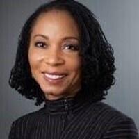 Dr. Helene D. Gayle