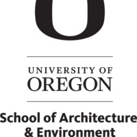UO School of Architecture & Environment