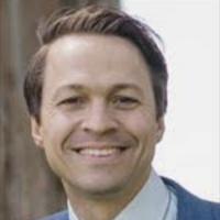 Andrew D. Kerkhoff
