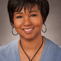 Exploring the Frontiers of Science and Human Potential - Provost's Lecture Series featuring Dr. Mae C. Jemison