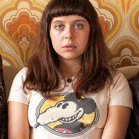Script to Screen: The Diary of a Teenage Girl