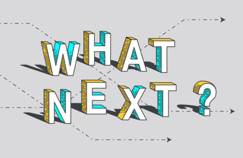 What's Next? A Guide to Postgrad Fellowships
