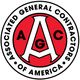 AGC Student Chapter Speaker Meeting Series: Bremik Construction