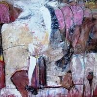 Susan & David Harmon Gallery Talk