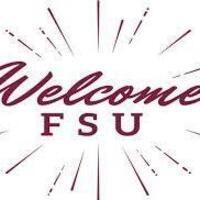 Experience FSU