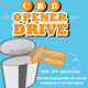 OSV January Can Opener Drive