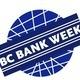 BC Bank Week 2021