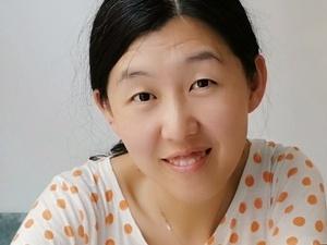Dr. Yi Zuo