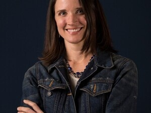 Dr. Anne Churchland