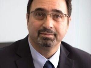 Dr. Kamran Khodakhah