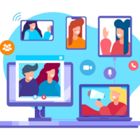 New Course! Introduction to Hosting Microsoft Teams' Meetings