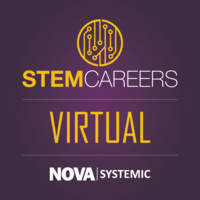 Virtual STEM Careers: Interviewing Workshop