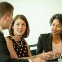 Graduate Programs Application Q&A