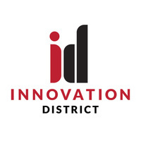 Innovation District Seminar: Georgia CTSA