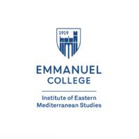 Eastern Mediterranean Security & Diplomacy Seminar