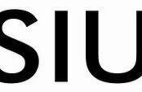 logo of SIUE