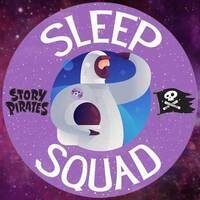 Sleep Squad, watch now!