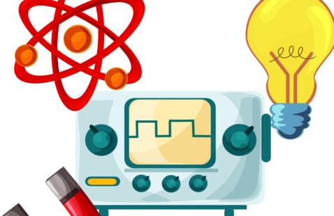 Physics 285a Modern Atomic and Optical Physics I