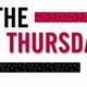 The Thursday Flex
