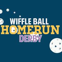 IMS Wiffleball Homerun Derby