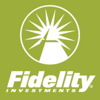 Fidelity Investments Asset Management Recruiting Uncovered