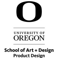Mighty Oregon: Designing for Sport