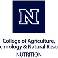 University of Nevada, Reno Extension logo