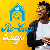 Blue Hen Re-Coop Day: Self-Awareness, Classes Suspended