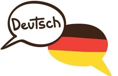 Q&A for German 10ab: Beginning Intensive German