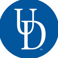 Blue Hen Re-Coop Day: Community and Connection, Classes Suspended
