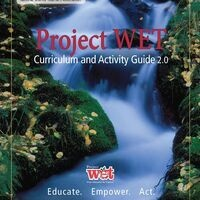 Virtual Project WET Educator Workshop