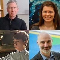 xTalk: Using MIT's Lightboard for Enhanced Instruction