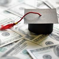 Beyond Advising: Scholarship Opportunities
