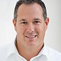 Dr. Stephen Blumberg
