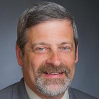 David Fisher, M.D., Ph.D.