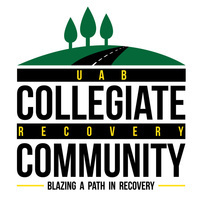 UAB Collegiate Recovery Community: Blazing a path in recovery