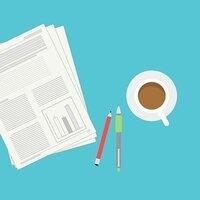 Publish, Don't Perish –- Traversing the Publishing Landscape