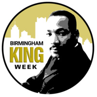 MLK Prayer Vigil