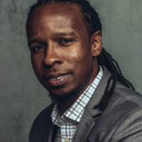 How to be an Anti-Racist by Dr. Ibram X. Kendi