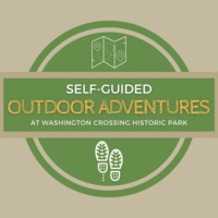 Self-Guided High Adventure: Healthy Hike Challenge