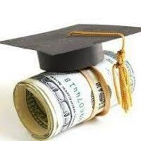 Secure the Bag: How to Maximize College Scholarship Opportunities (VIRTUAL event)