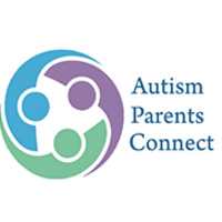 Autism Workshops: Parents of Toddlers to Young Adults