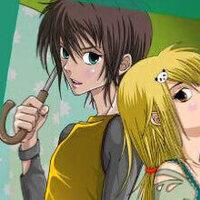 Anime Club Kit