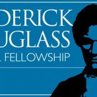 CIEE Frederick Douglass Global summer Fellowship