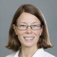 Rebekah White, MD, FACS