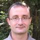 Guido Eibl, MD