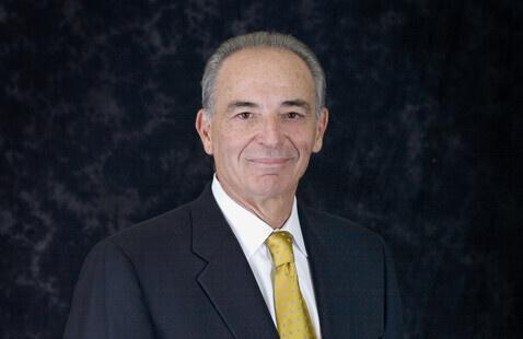 Leading Voices: Donald V. DeRosa